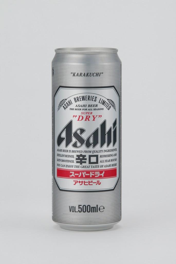 הסקוטית מבית ישרקו משיקה בירה אסהי בפחיות המחיר 330 מל 12 שח המחיר 500 מל 14 שח צלם אסף לוי (2)