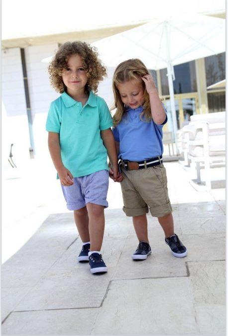 הילדים של קסטרו